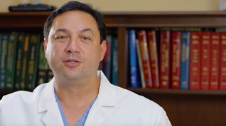 Dr Guevara discusses Hardinge Anterolateral Approach using EXPAREL
